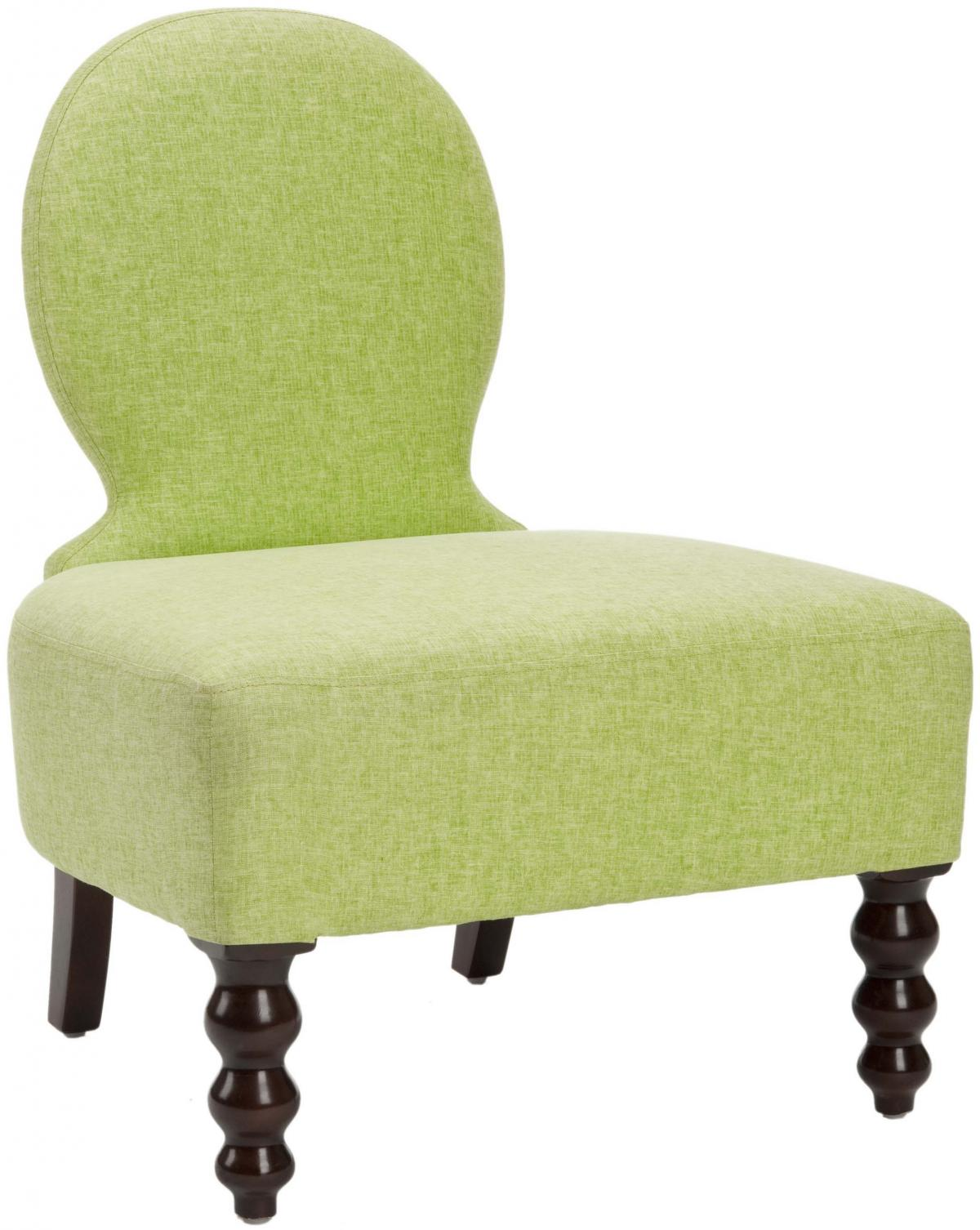 ... Safavieh   MCR5005A ARIEL CHAIR ...