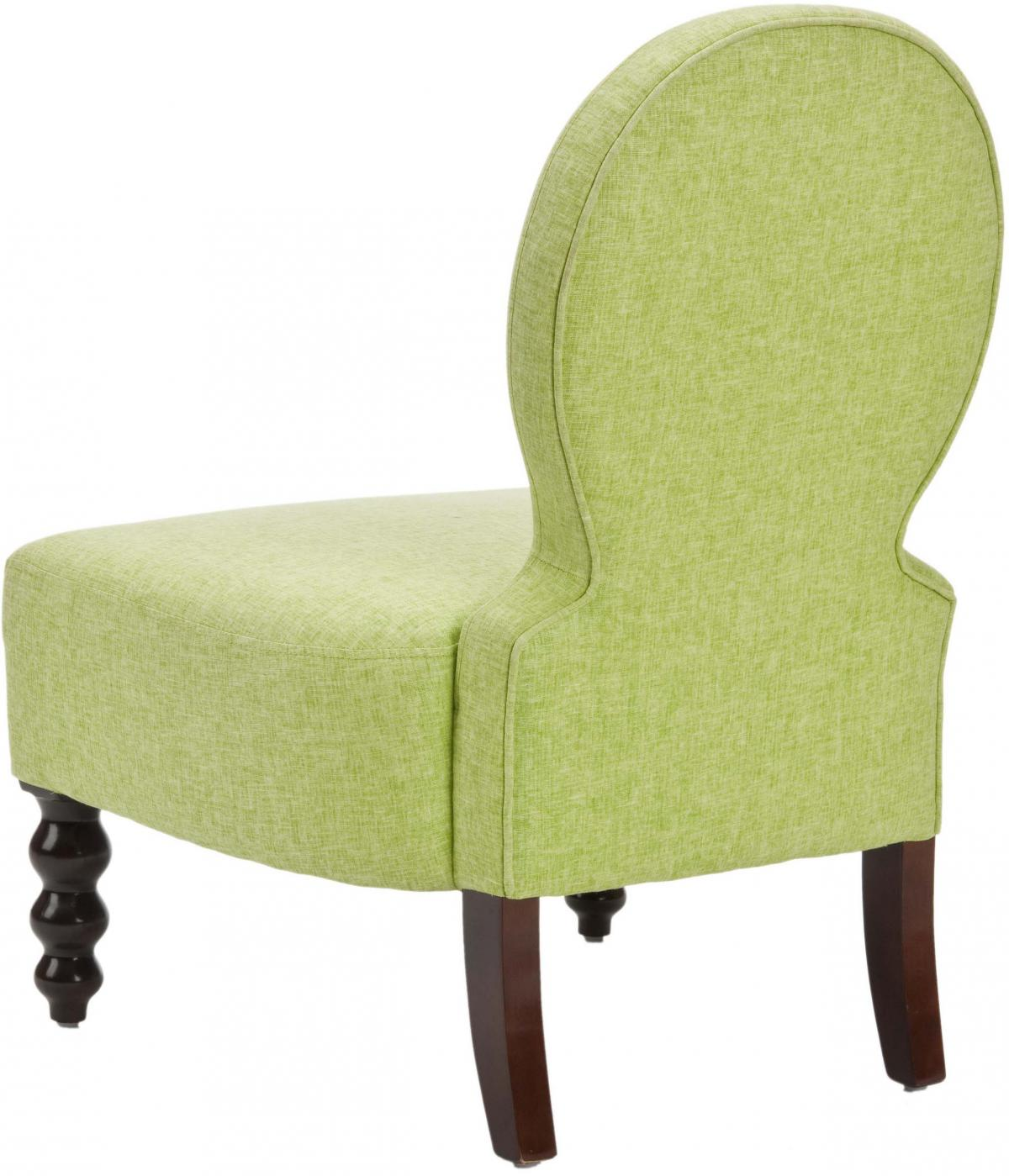 ... Safavieh   MCR5005A ARIEL CHAIR