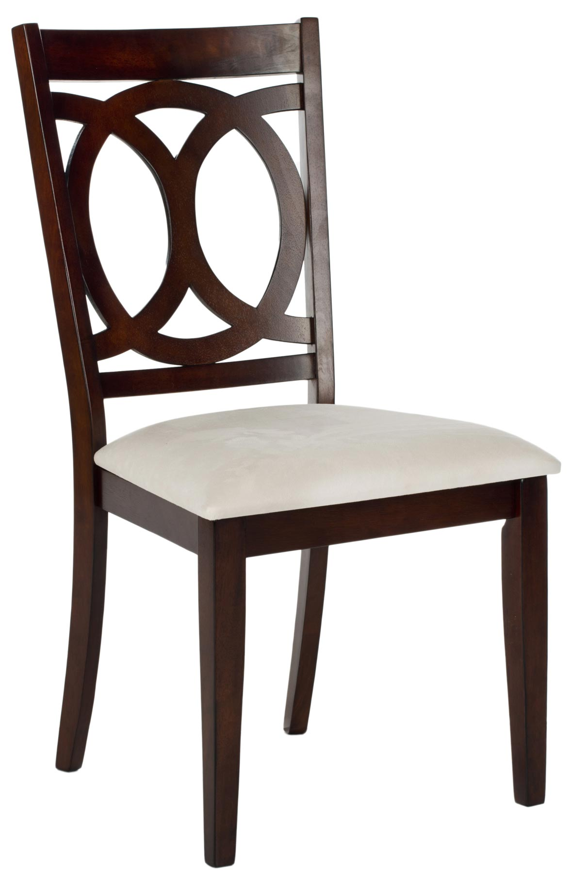 safavieh sea3000a drew dining chair dining chairs