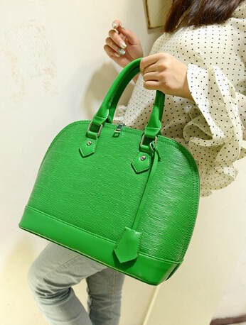 Bag Fashion CA13N294 - New Designer Europe Noble Elegant ...