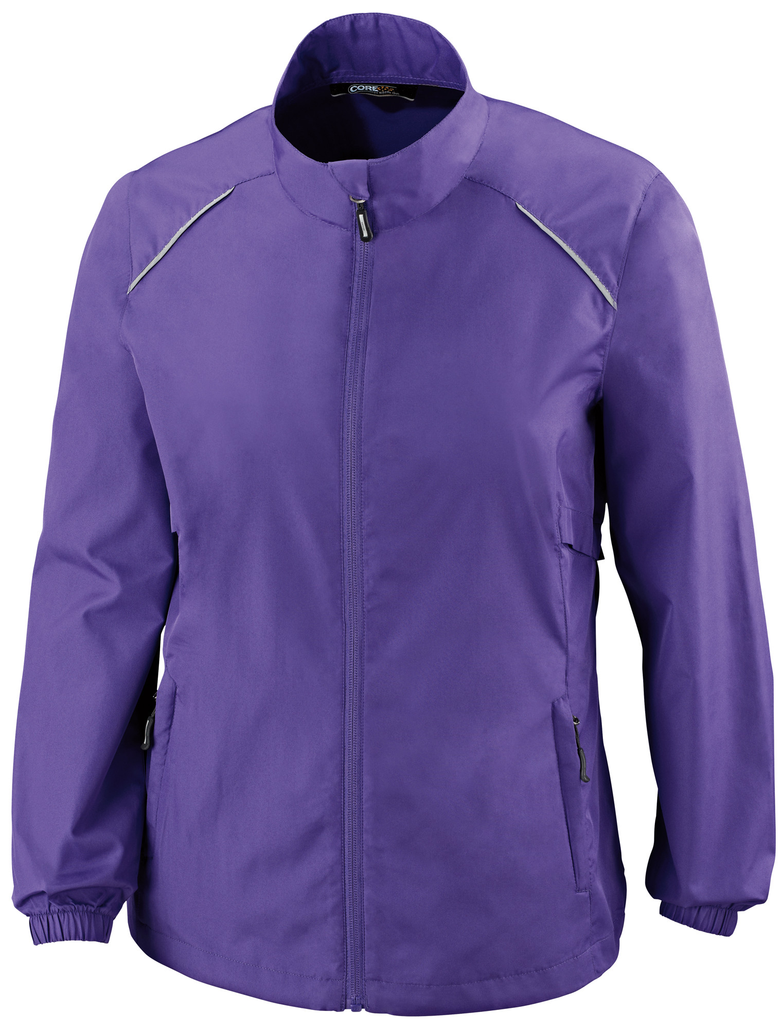 Ash City Core365 78183 - Motivate Core365 Outwear Ladies'...