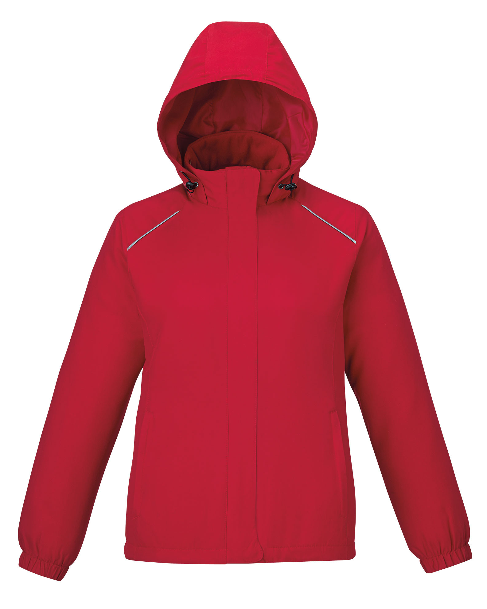 Ash City Core365 78189 - Brisk Core365 Ladies' Insulated ...