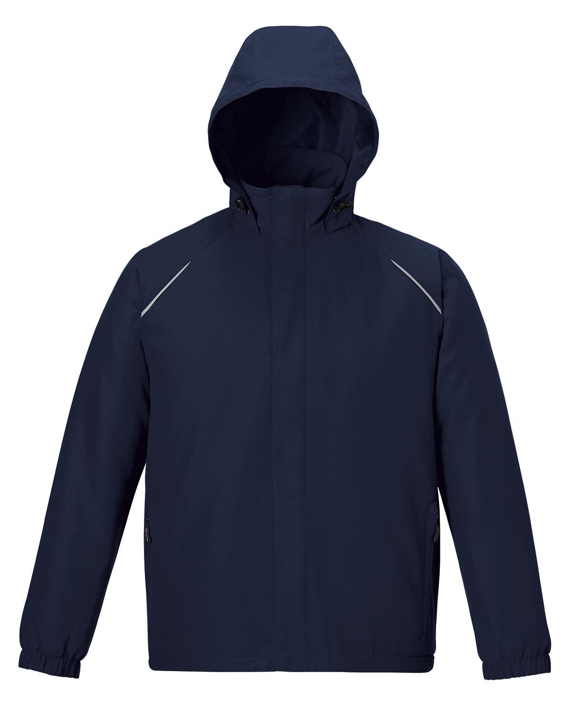 Ash City Core365 88189T - Brisk Core365 Men's Insulated Jacket