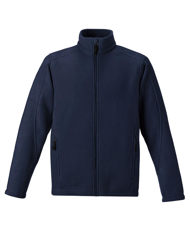 Ash City Core365 88190T - Journey Core365 Men's Fleece Jacket