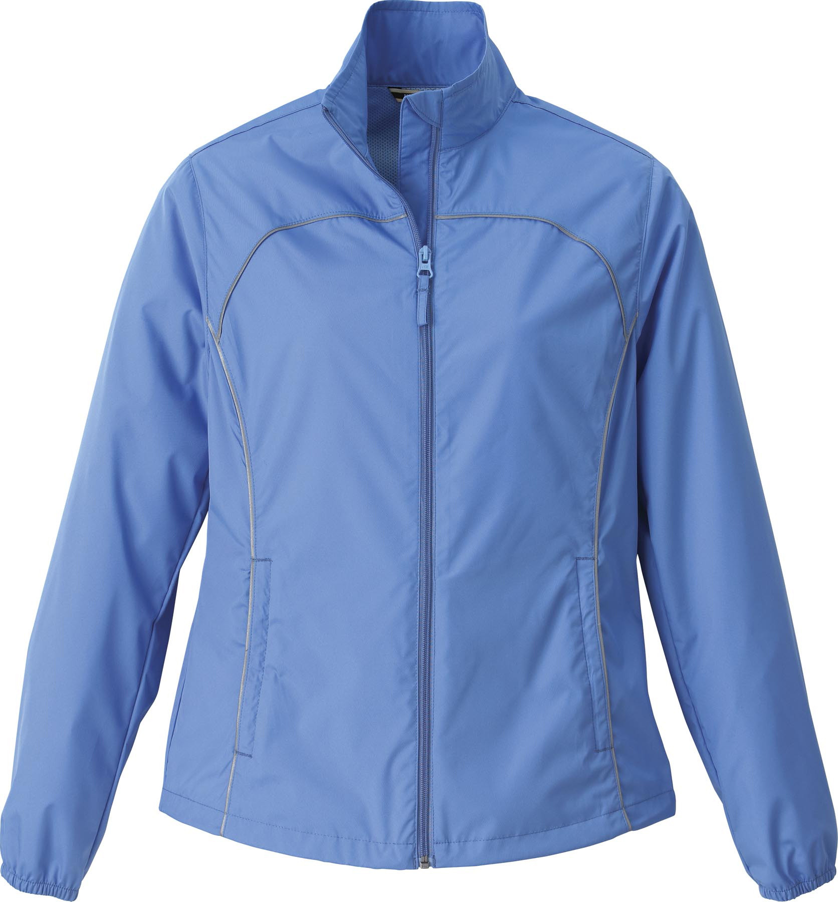 Ash City e.c.o Outerwear 78058 - Ladies' Lightweight ...