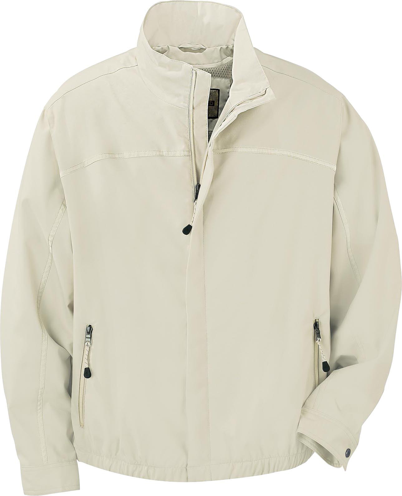 Ash City Lightweight 88103 - Men's Micro Twill Bomber ...