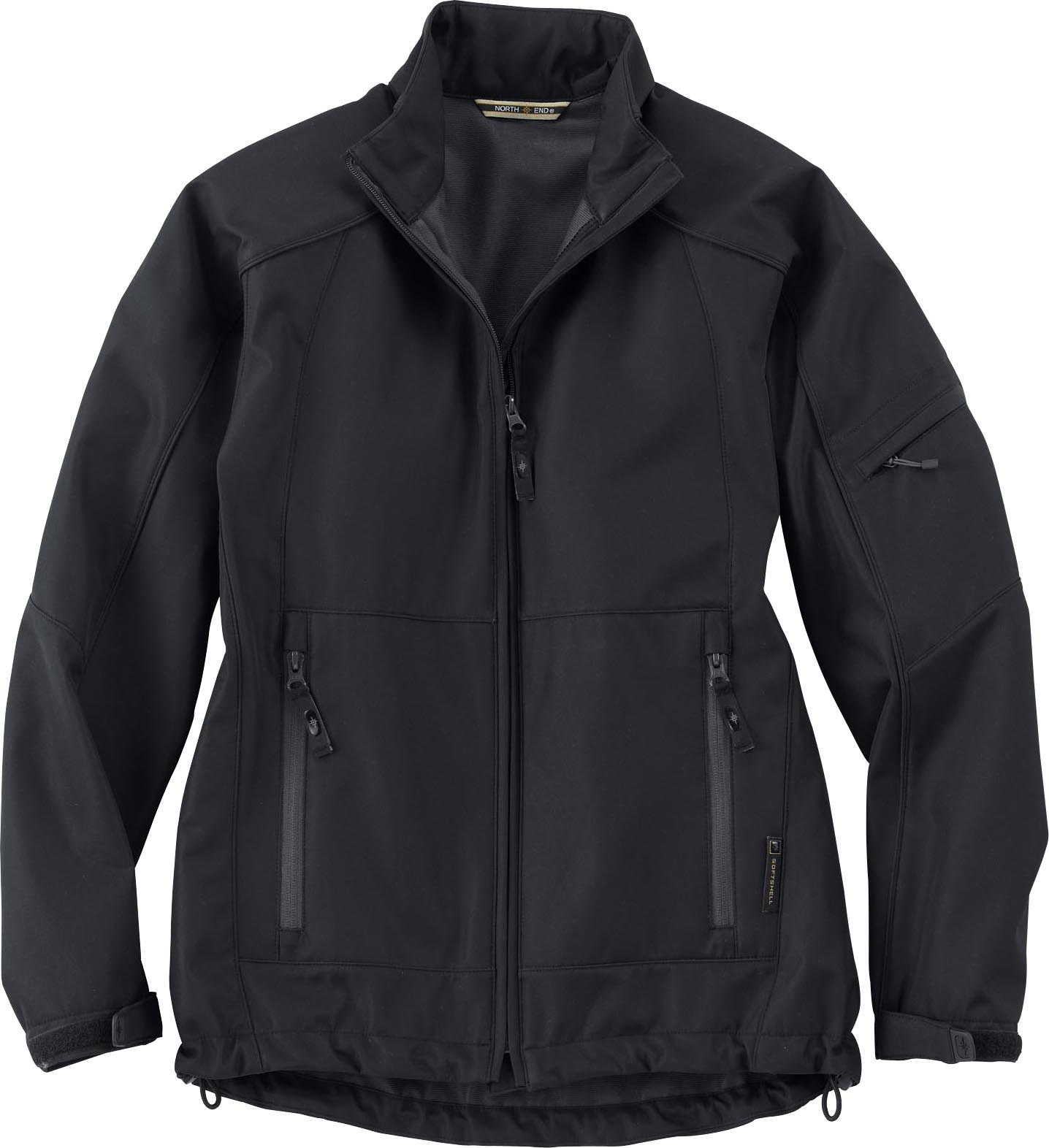 Ash City Performance Jackets 78047 - Ladies' Performance ...