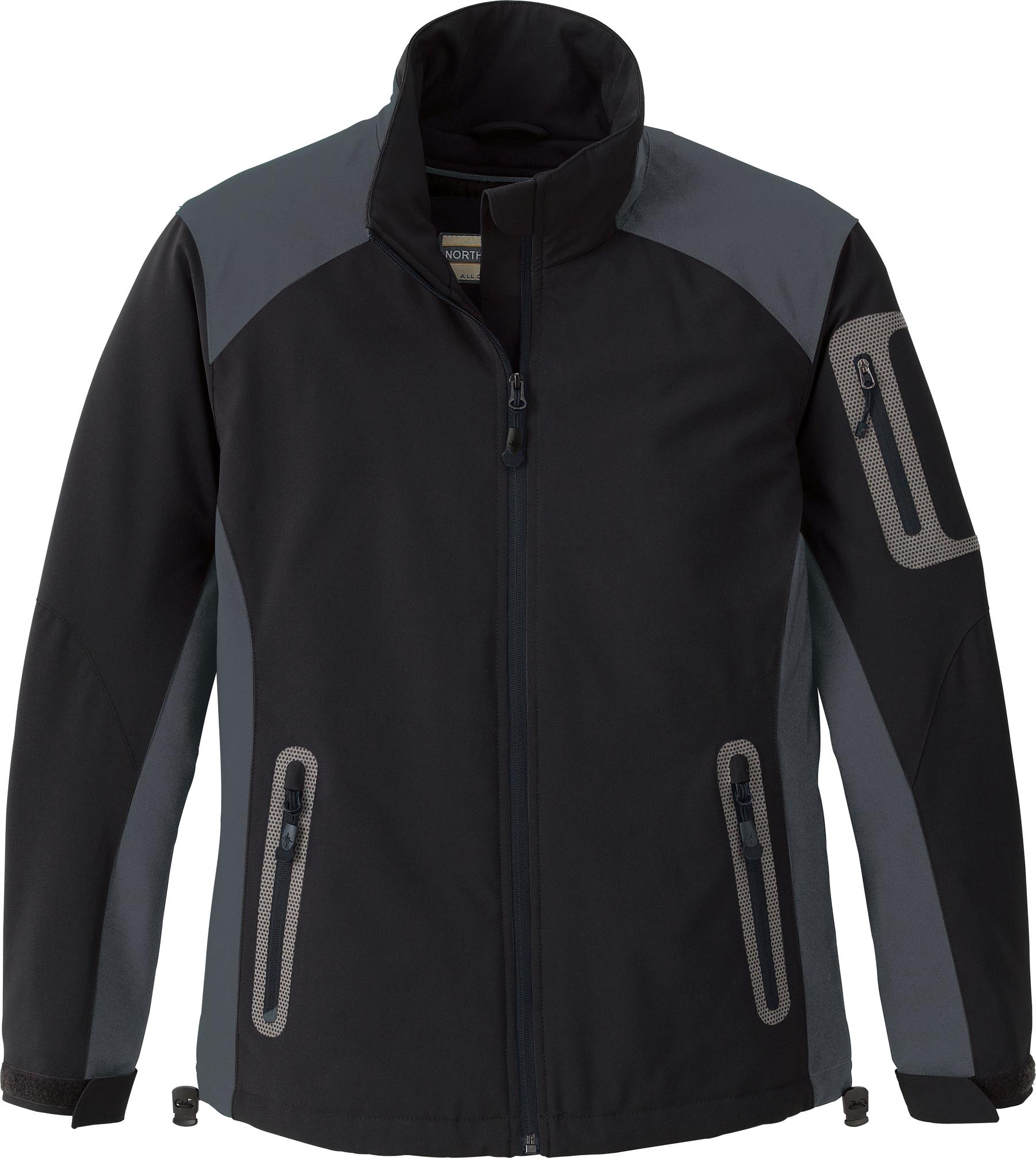 Ash City Performance Jackets 78070 - Ladies' Insulated ...