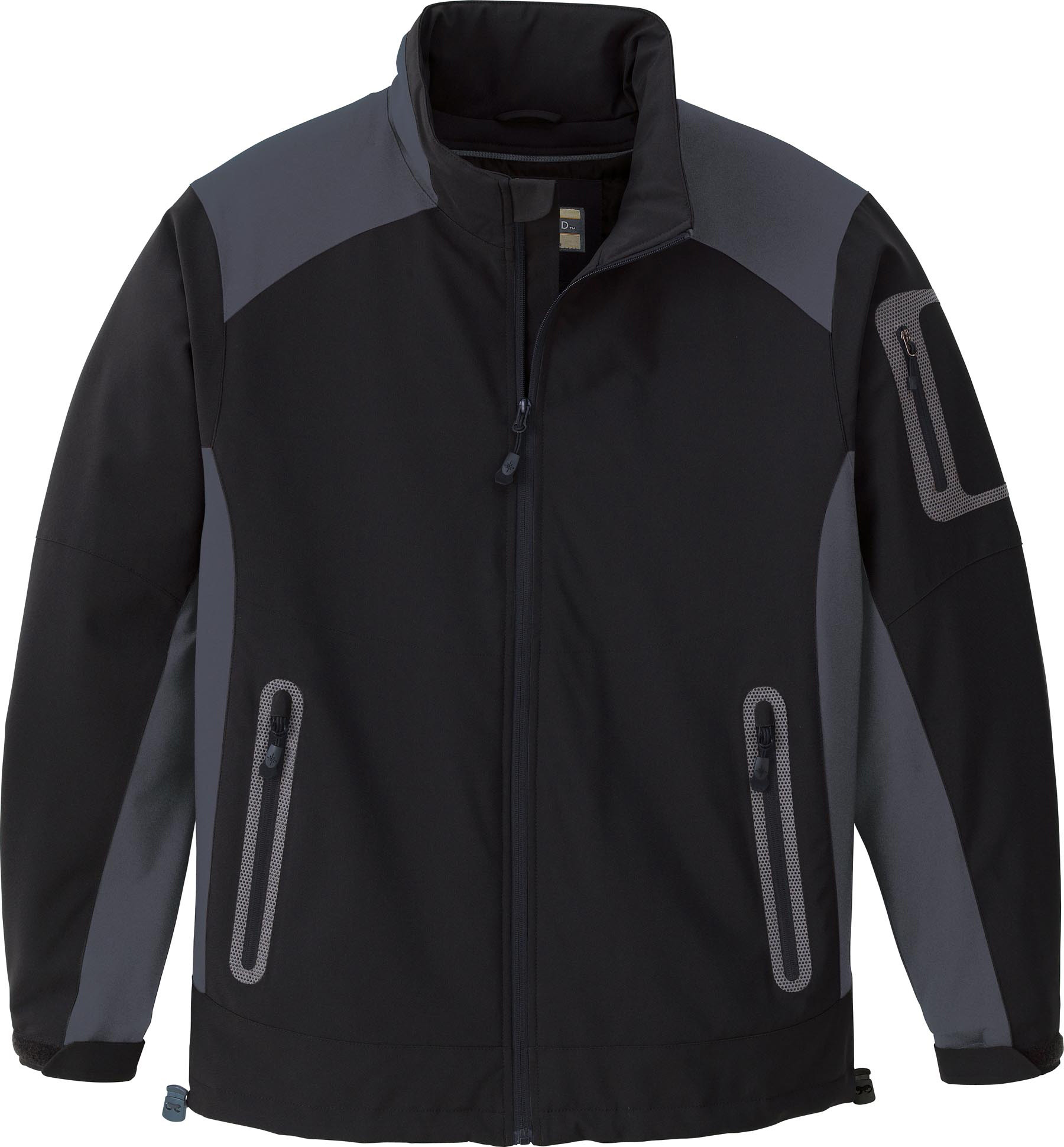 Ash City Performance Jackets 88149 - Men's Insulated ...