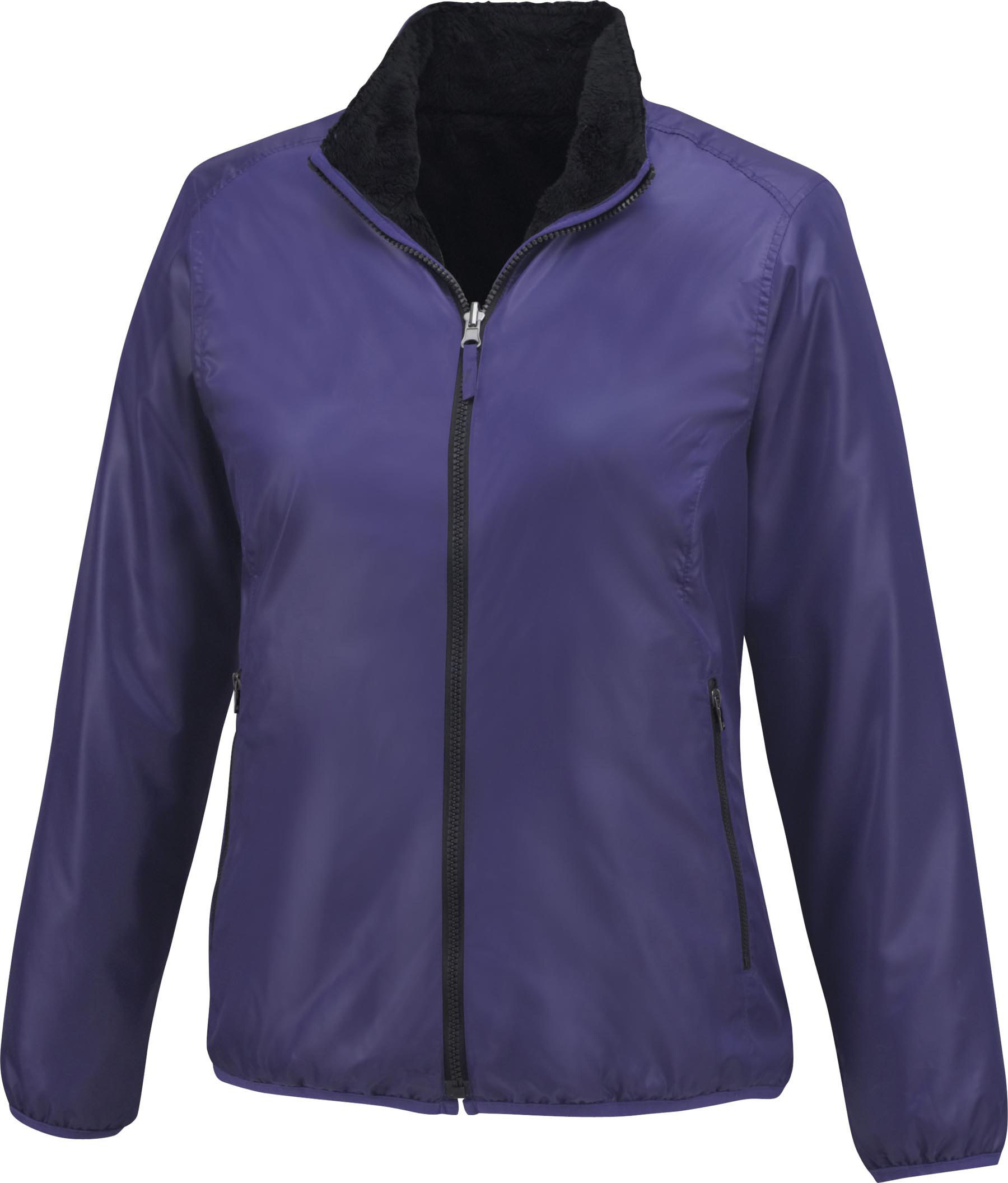 Ash City Reversible Jackets 78647 - Ladies' Reversible Jacket