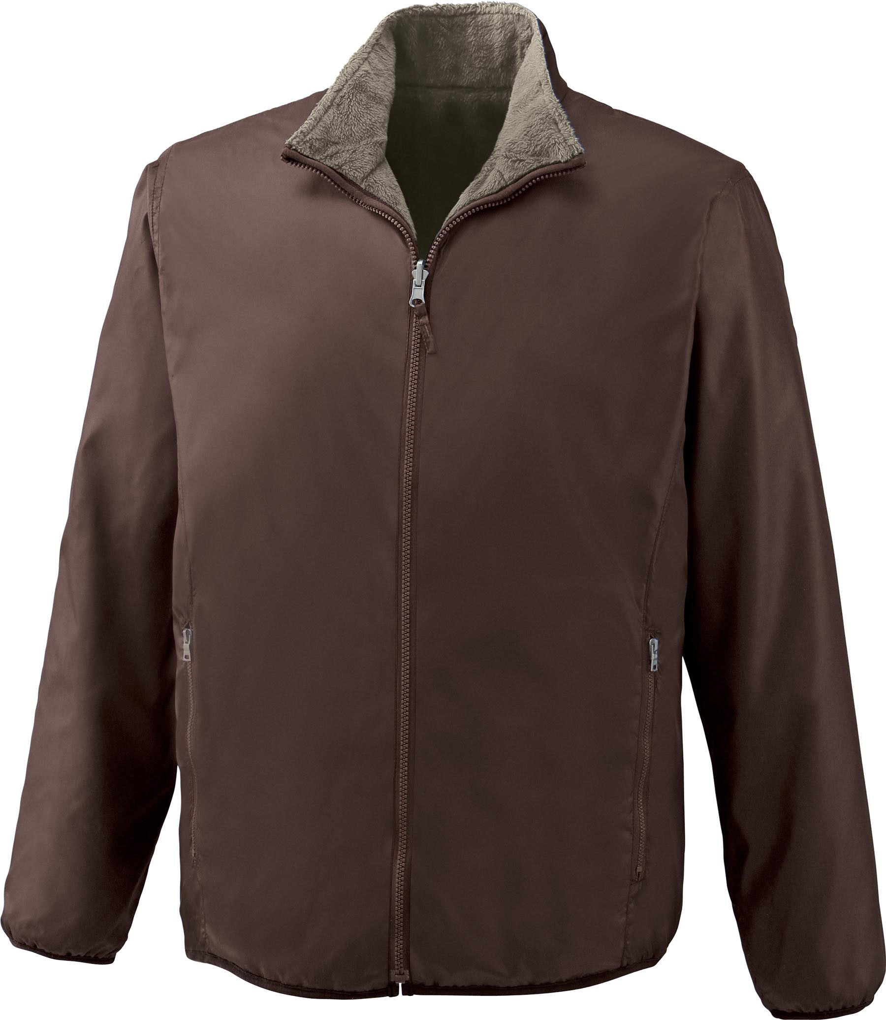 Ash City Reversible Jackets 88647 - Men's Reversible ...