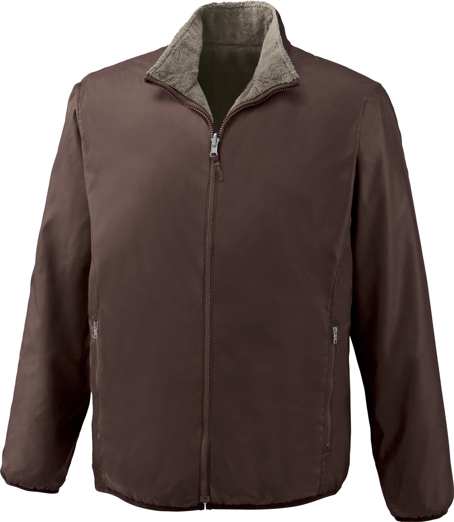 Ash City Reversible Jackets 88647 - Men's Reversible ...