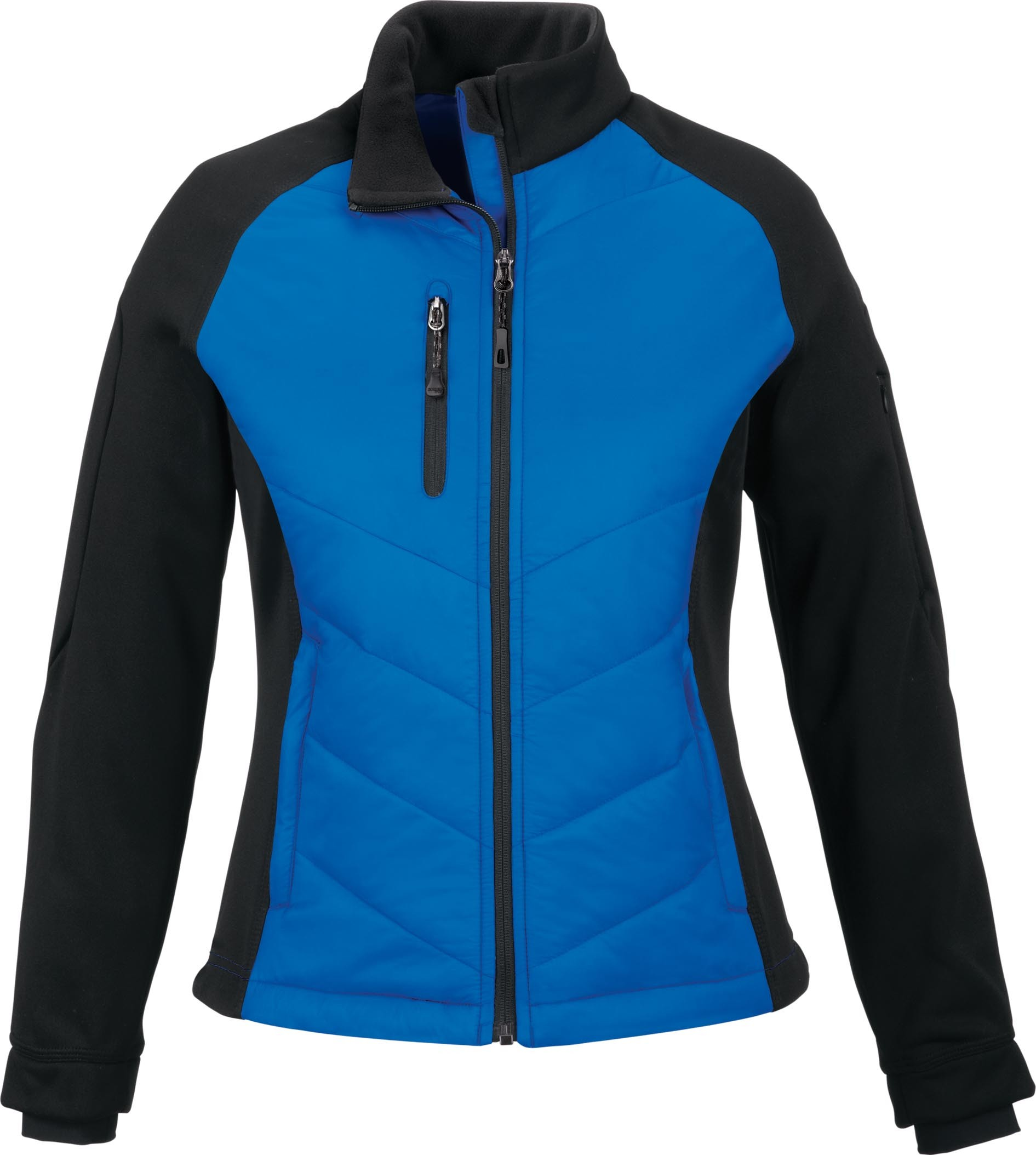 Ash City UTK 1 Warm.Logik 78662 - Epic Ladies' Insulated ...