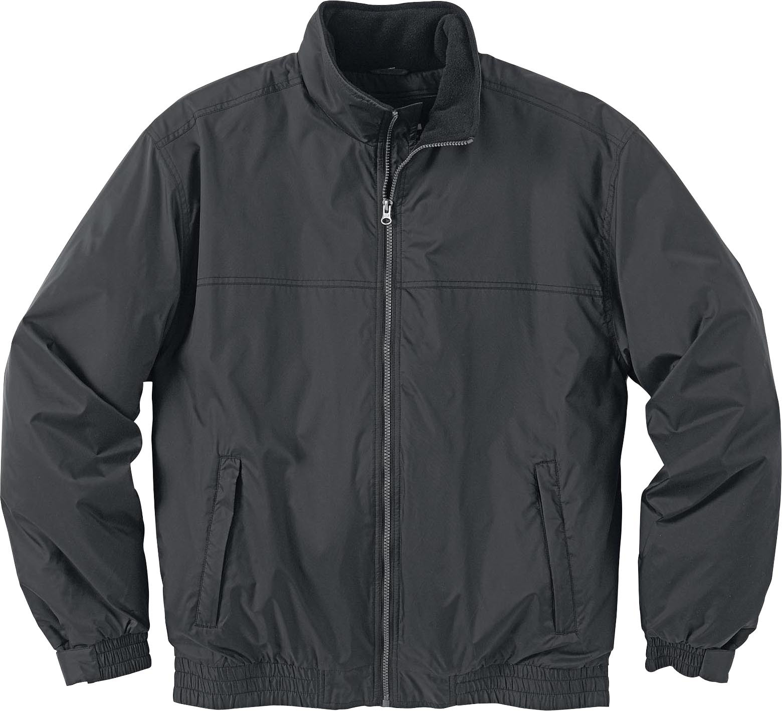 Ash City UTK 2 Warm.Logik 88129 - Men's Insulated Bomber ...