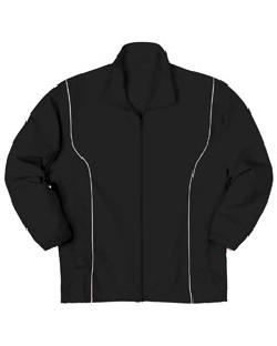 A4 Drop Ship - NW4201 Women's Full Zip Jacket