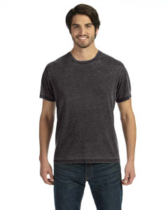 Alternative - 02631BB Men's Billy T-Shirt