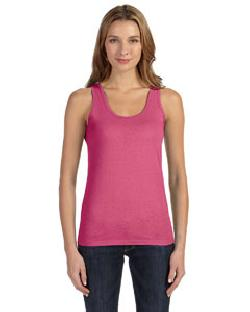 Alternative - 04076C1 Ladies' Breezy Tank