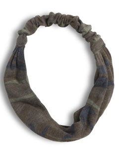 Alternative - 07001EA Unisex Headband