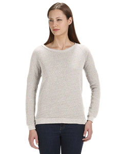 Alternative - 09597F2 Ladies' Dash Pullover