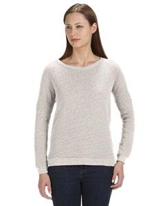 Alternative - 09597F2 Ladies' Dash Pullover