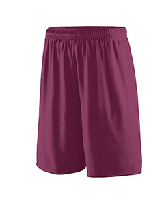 Augusta Drop Ship - 1421 Youth Training Short