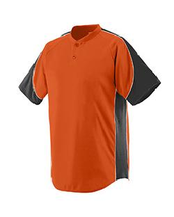 Augusta Drop Ship - 1531 Youth Blast Jersey