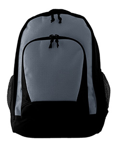 Augusta Drop Ship - 1710 Ripstop Backpack