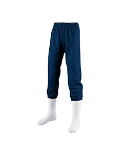 Augusta Drop Ship - 808 Pull-Up Softball/Baseball Pant