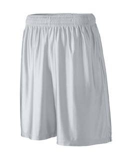 Augusta Drop Ship - 926 Long Dazzle Short