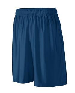 Augusta Drop Ship - 927 Long Dazzle Short-Youth