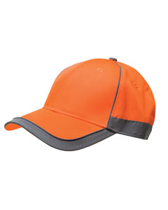 Bayside - BA3720 Safety Cap