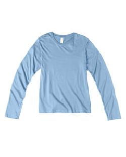 Comfort Colors Drop Ship - 2207CC Ladies' 4.3 oz. Aurum ...