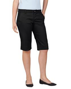 Dickies Drop Ship - NH6011  Ladies' Bull 4-Pocket Short
