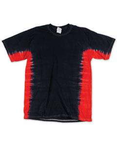 Dyenomite - 200TB2 T-Bone T-Shirt