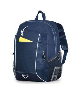 Gemline - 5410 Atlas Computer Backpack
