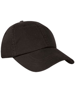 KC Caps - 8830 Organic Cotton Cap