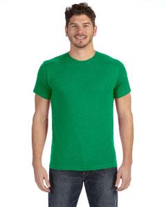 LAT - 6905  Vintage Fine Jersey T-Shirt