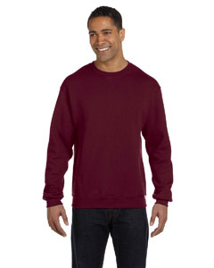 Russell Athletic - 698HBM  Dri-Power Fleece Crew