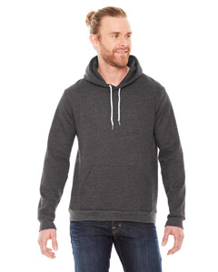 American Apparel - F498 Unisex Flex Fleece Drop Shoulder ...