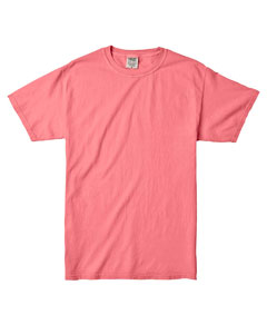Comfort Colors Drop Ship - C9030  Garment-Dyed T-Shirt