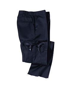 Dickies Drop Ship - 2112377 7.75 oz. EMT Pant