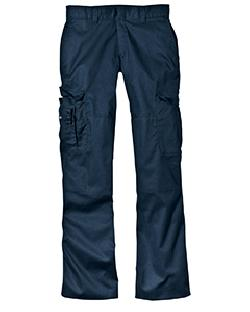 Dickies Drop Ship - FP117  Women's EMT Pant