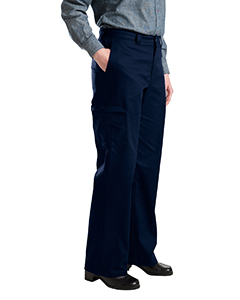 Dickies Drop Ship - FP223 Women's Premium Cargo/Multi-...