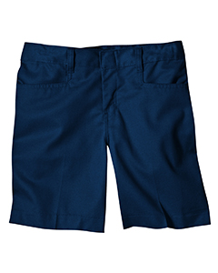 Dickies Drop Ship - KR511 Girls' Classic Short