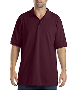 Dickies Drop Ship - KS5552  Adult Short-Sleeve Performance ...