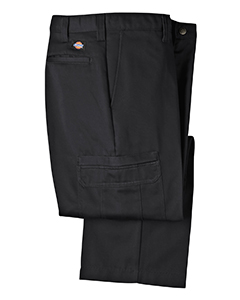 Dickies Drop Ship - LP337  Industrial Cotton Cargo Pant
