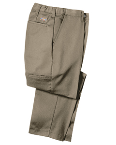 Dickies Drop Ship - LP700 Premium Industrial Flat Front ...