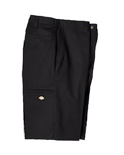 Dickies Drop Ship - LR642 Premium 11