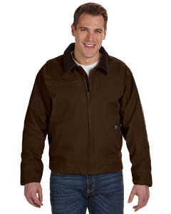 Dri Duck - DD5087T Tall Outlaw Jacket