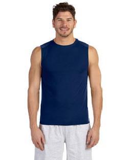 Gildan - G427 Sleeveless T-Shirt